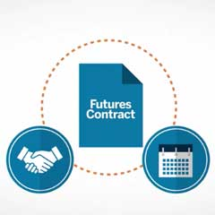 Intro to Futures Trading Course