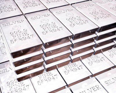 How to Trade Silver Futures & Options