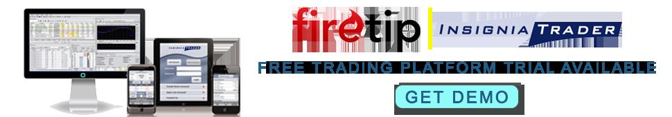 Firetip Demo Request